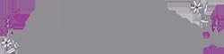 【横浜・大倉山】体質改善ダイエットサロン|ラベンダーテラス